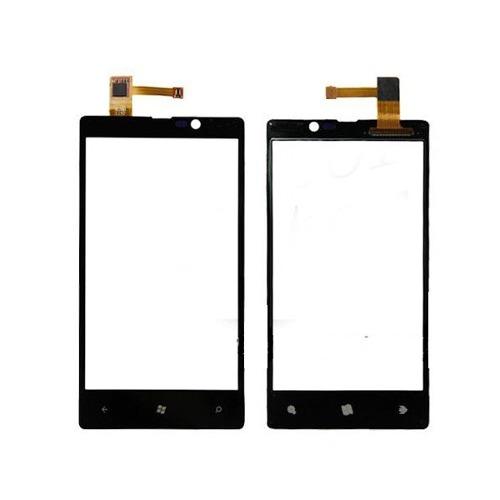 Touch  Lumia 820