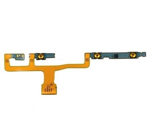 Cabo Flex Volume Power Sony Xperia ZQ C6503 C6502 L35
