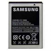 Bateria Samsung Galaxy Ace Gt-S5830 57VU 1350 mAh 1ª Linha