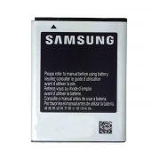 Bateria Samsung Galaxy Ace Gt-S583057 1350 mAh 1ª Linha
