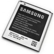 Bateria Samsung Galaxy Win Duos Gt-i8552 Gt-i8552b / G355 Core Plus 1ª Linha