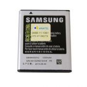 Bateria Samsung Galaxy Pocket Neo Gt-S5310 EB494353VU 1200Mah AAA