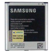 Bateria Samsung Galaxy Gran 2 Duos Sm-G7102 EB-B220AE 2.600 mAh AAA