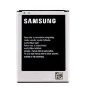 Bateria Samsung Galaxy Note 2 N7100 EB595675LU 3100 mAh 1ª Linha