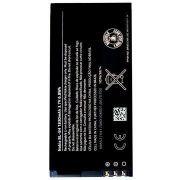 Bateria Nokia Lumia 630 635 BL-5H Rm-979 1 Linha