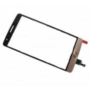 Tela Touch LG G3 D855 Dourado AAA