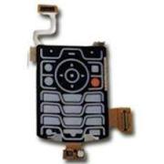 Cabo Flex Motorola V3i