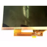 Display Lcd Tablet Multilaser M73g Nb162 7 Polegadas