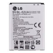 Bateria LG L70 L65 D325 D285 BL-52UH 2040MAh 1 Linha