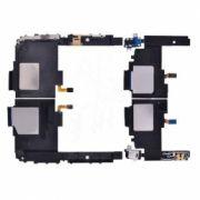 Campainha Samsung Tab SM-P5200 Kit