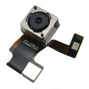 Camera Principal Traseira Apple iPhone 5 5g