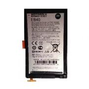 Bateria Motorola EB40