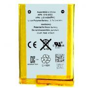 Bateria Interna Apple Ipod Touch 4 A1367