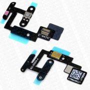 Flex Botão Power Liga Desliga iPad Air 2