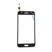 Tela Touch Samsung Galaxy J5 J500 Grafite - 1ª Linha