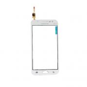 Touch Samsung Galaxy J5 J500 Branco - 1 Linha