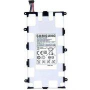 Bateria Samsung Galaxy Tab 2 7.0 P3100 P3110 P6200