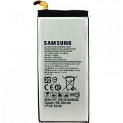 Bateria Samsung Galaxy A5 Sm A500 2300mah 1ª Linha