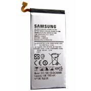 Bateria Samsung Galaxy A3 Sm A300 1900 Mah 1ª Linha