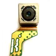 Camera Principal Sony Xperia E3 E2212 E2203