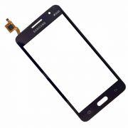 Tela Touch Samsung Gran Prime Duos G531 Grafite / Preto AAA