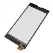 Tela Touch Sony Xperia T3 D5103 D5102 D5106 Preto - 1ª Linha
