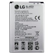 Bateria Lg K8 Bl-46zh 46zh K350n K350 K 350 Original