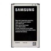 Bateria Samsung Note 3 Neo EB-BN750CBE 3100MAH Original