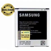 Bateria Samsung Galaxy 2 Duos SM-G7102 EB-B220AE 2.600 MAh Original