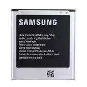 Bateria Samsung Galaxy 2 Duos SM-G7102 EB-B220 2.600 MAh Original