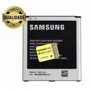 Bateria Samsung Mega B650AE/AC 2600 MAH GT-I9152L Original
