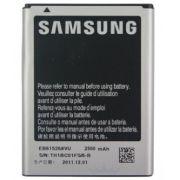 Bateria Samsung Galaxy Note 1 GT-N7000 EB615268VU 2500MAH Original