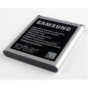Bateria Samsung Galaxy K Zoom EB-BC115BBE 2430Mah Original