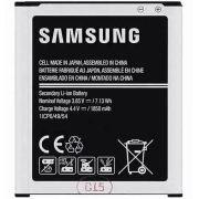 Bateria Samsung SM-J110/111 EB-BJ110ABE Original