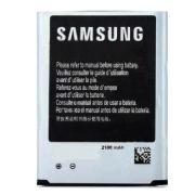 Bateria Samsung Galaxy GT-I9300 S3 EB-L1G6LLU 2100 MAH Original