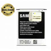 Bateria Samsung Ace 4 SM-G318 314 1800MAH Original