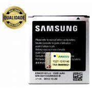 Bateria Samsung S3 Mini EB-F1M7FLU 8190 7562 1500MAH Original