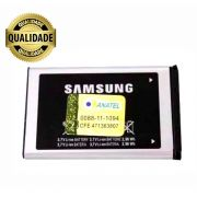 Bateria Samsung AB403450BU 800MAH AT Original