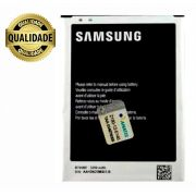 Bateria Samsung Mega B700BE 3200MAH 9200 Original