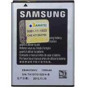 Bateria Samsung Galaxy Star Trios Gt-s5283 1300mAh AAA