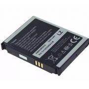 Bateria Ab653850ca Original 1440mah Samsung Gt-i7500l Galaxy