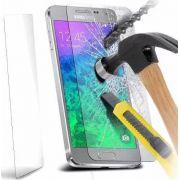 Película Vidro A3 A300 Samsung