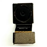 Câmera Traseira Principal Lenovo Vibe K5 A6020