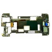 Placa Mãe Moto X Play XT1563 XT1562 16GB
