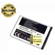Bateria Samsung AB463446BU 800MAH JK AK Original