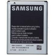 Bateria Samsung Galaxy Note 1 Gt-n7000 Eb615268vu 1ª Linha