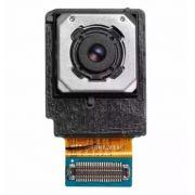 Câmera Traseira Princ Sam G S7 SM-G930   S7 Edge G935