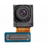 Câmera Frontal Selfie Sam S7 SM-G930   S7 Edge G935
