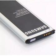 Bateria Samsung Note 4 Edge EB-BN915BBE