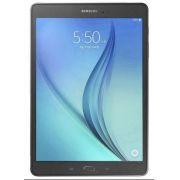 Touch com Lcd Samsung Tab A P555 Chumbo 9.7 Polegadas